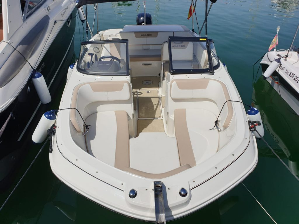 bayliner-rent-boat-malaga-spain-7