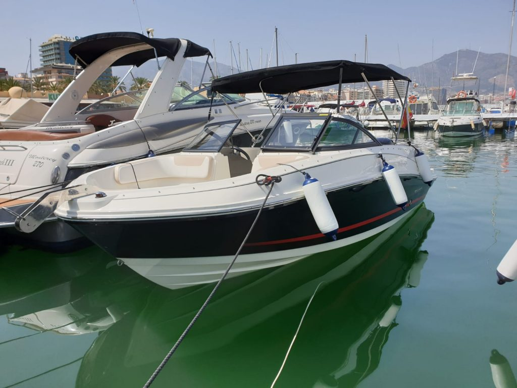 bayliner-rent-boat-malaga-spain-8
