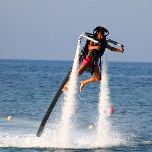 watersports-fuengirola